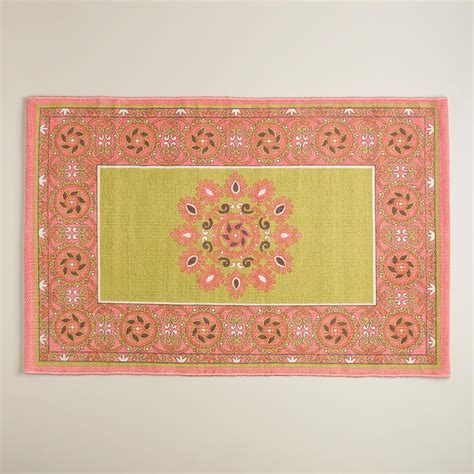 2'x3' Medallion Print Reversible Indooroutdoor Rug. Patio Sets At Big Lots. Diy Patio Tablecloth. Patio Sunroom Ideas. Patio Furniture In Mn. Outdoor Wicker Furniture Denver. Patio Furniture Sets Los Angeles. Privacy Ideas For Patios. Design Your Own Patio Program