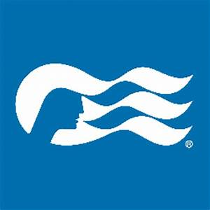Princess Cruises (@PrincessCruises) | Twitter