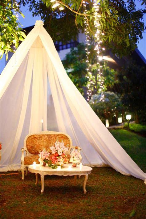 Best 25 English Garden Weddings Ideas On Pinterest