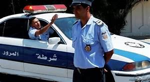 Central Car La Garde : explosion au passage d 39 un car de la garde pr sidentielle dans le centre de tunis ~ Gottalentnigeria.com Avis de Voitures