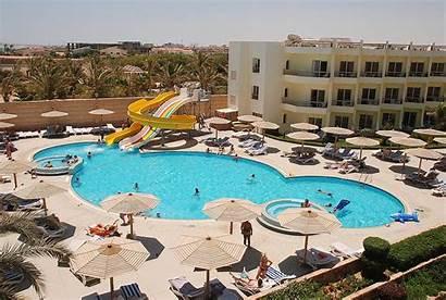 Palm Resort Egypt Hurghada Fischer Recenzi Sk