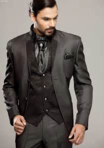 cheap mens suits for weddings wedding dresses for wedding suits for groom dulha dulhan pics jodi photo