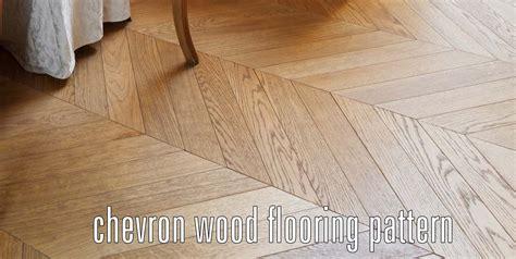 chevron floor pattern the 7 most common wood flooring patterns wood floor fitting 2158