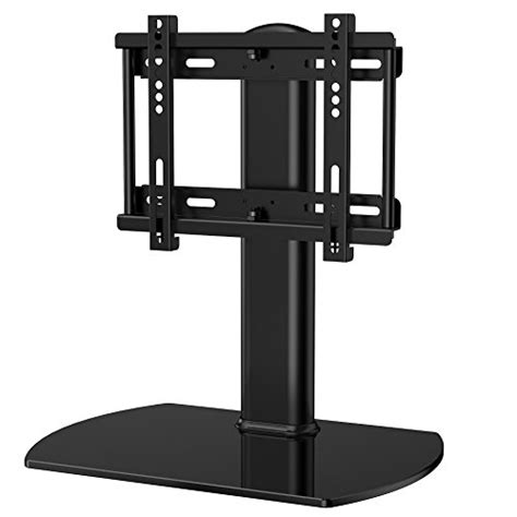 flat screen table stand fenge fba cominhkg085390 fitueyes universal tv stand base