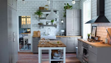 cuisine stockholm darty 5 cuisines qui nous font craquer like a bobo