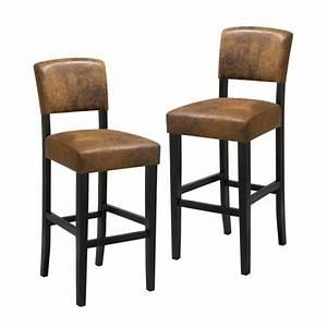 Tabouret De Bar Retro : tabouret de bar vintage achat vente tabouret de bar vintage pas cher cdiscount ~ Teatrodelosmanantiales.com Idées de Décoration