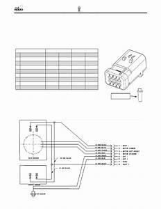 Kenworth W900 Fuse Panel Diagram  Kenworth  Auto Fuse Box