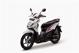 Redcasey Personal Blog U0026 39 S  Galeri Pilihan Warna Honda All