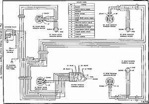 Trunk Wiring Diagram E60