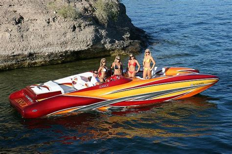 Boat Shop Lake Havasu by On Boats Lake Havasu Photo Boating