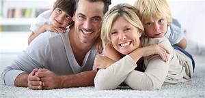 Teppichboden Entfernen Maschine : wellen im teppichboden entfernen ~ Lizthompson.info Haus und Dekorationen