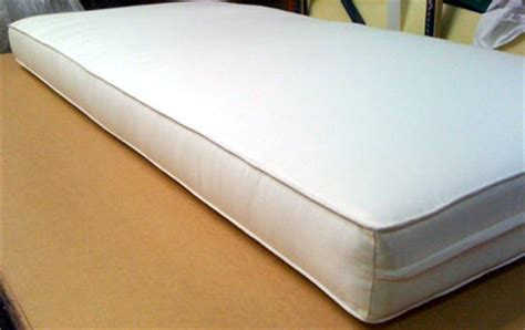 boat mattress marine mattress  berth mattress sail