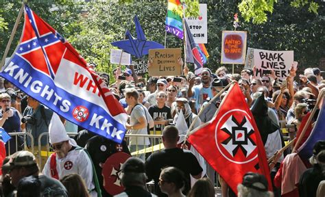 How Hate Groups Are Hijacking Medieval Symbols While