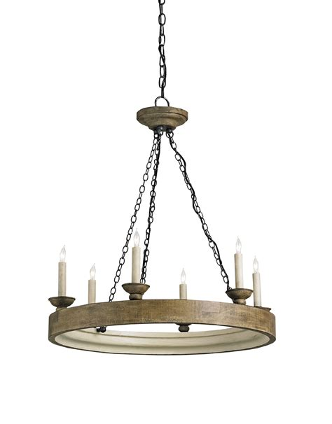 currey company lighting currey and company 9972 beach house traditional chandelier
