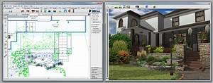 architecte 3d express 2014 le logiciel d39architecture 3d With logiciel plan maison 3d 17 dessinateur autocad projet 3