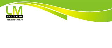 creative envelopes design ideas kooldesignmakercom blog