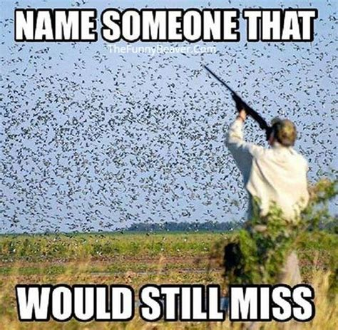 Funny Hunting Memes - funny hunting and fishing pictures and memes