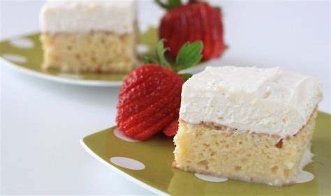 Preheat the oven to 350*f and line an 8x8 baking dish with parchment paper, set aside. rum chata tres leches cake   greens & chocolate