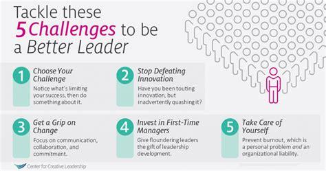 ways     leader  year center
