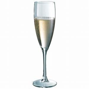 Verre A Champagne : verre champagne verre sans marque leszitounes ~ Teatrodelosmanantiales.com Idées de Décoration