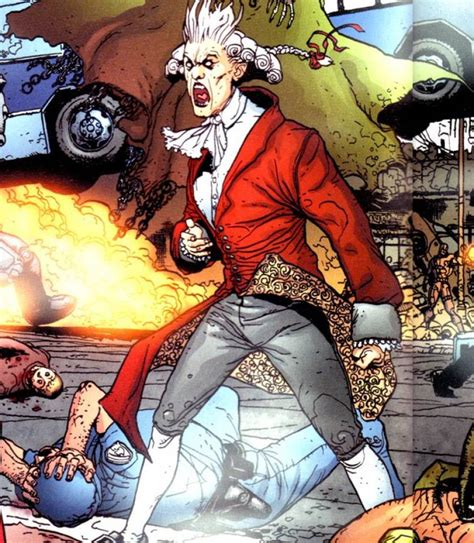 Our technology powers the travel industry. Amadeus (Character) - Comic Vine