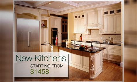 budget kitchen cabinets online inexpensive kitchen cabinets home design plan