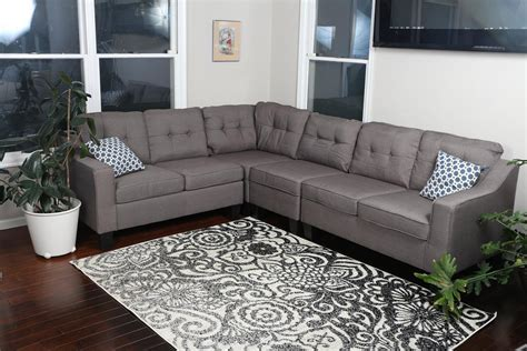 cheap sectional sofas  sale top sofas review