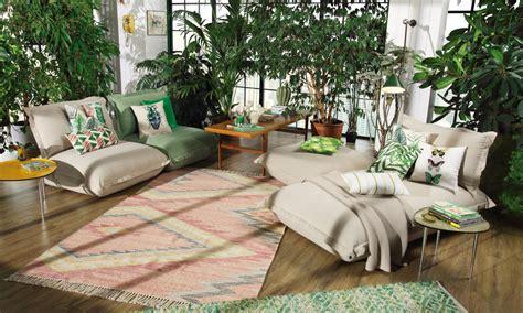 Pflanzen Im Zimmer by Wohnzimmer Interesting Wohnzimmer With Wohnzimmer