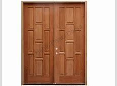 Beautiful Main Panel Door Design Pid011 Main Doors