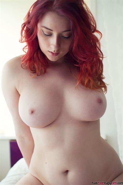 sexy chubby redhead fuck yeah curvy girls