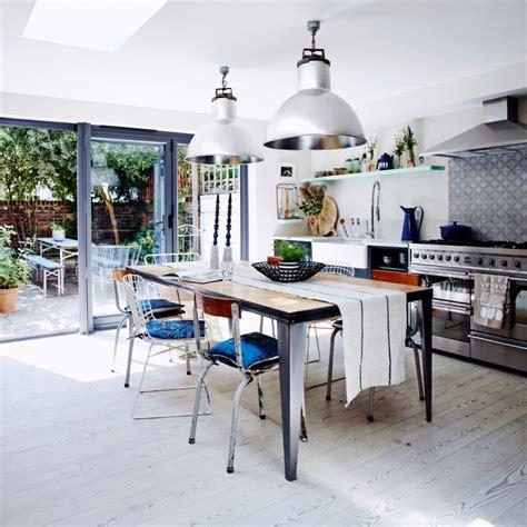 shabby chic kitchen design shabby chic kitchen ideas ideal home feedpuzzle 5146