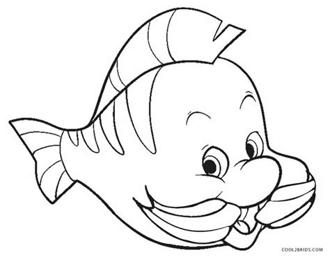 printable disney coloring pages  kids coolbkids