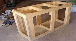 Diy Wood Aquarium Stand Diy Blueprint Plans Download Rocking Horse Plans Toddlers  U2013 Tired72yqr
