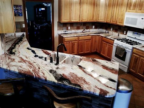 81 Best Images About Kitchens, Counter Tops, & Table Tops Primitive Home Decors And Garden Patio Furniture Homes For Sale In Payson Az Decor Stores Toronto Thrift Store Diy Modern Catalog Community Funeral Tyler Tx Scioto County