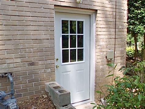 socodimacl puertas de exterior