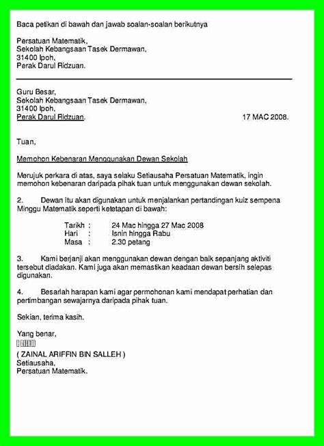 Viral Resume Terbaik by Contoh Resume Rasmi Sportschuhe Herren Store