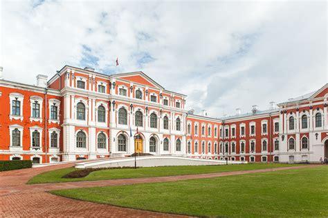 Noslēgts finansējuma līgums par Jelgavas pils renovāciju | LLU