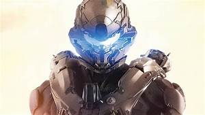 Halo 5 Spectator Mode Pushing Halo Esports Forward