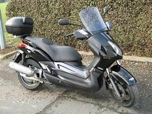 Scooter Yamaha Occasion : scooteroccaz yamaha x max 125 occasion achat vente scooter d 39 occasion et annonces scooters sur ~ Maxctalentgroup.com Avis de Voitures