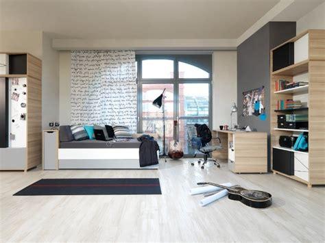 canapé lit pour chambre d ado table de chevet pour lit canapé meubles de rangement