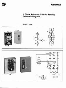 Reference Guide To Schematic Diagrams