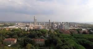 solvay si鑒e social archeologia industriale i monumenti lavoro