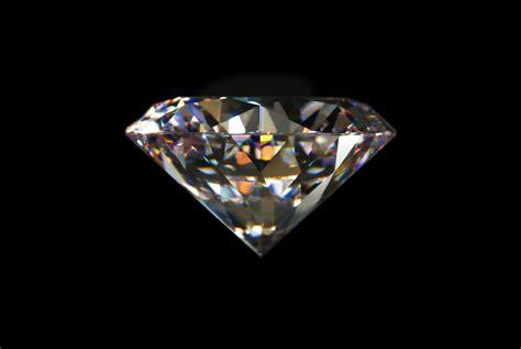 black diamond backgrounds pixelstalknet