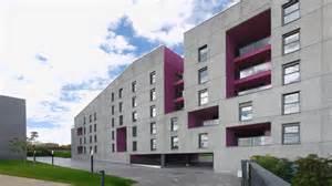 interior design home office mozasaguirre arquitectos collective housing