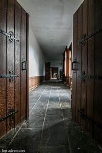 Stein Auf Stein Mit Gutem Gibt Zuletzt Auch Ein Gebäude : ch teau wolfenstein lost adventures ~ Frokenaadalensverden.com Haus und Dekorationen