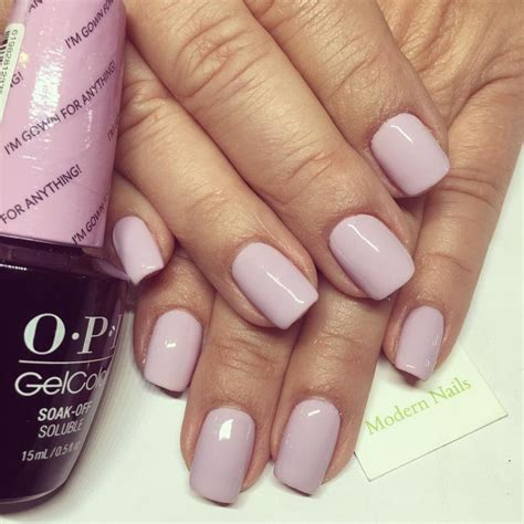 opi gel nail colors the 25 best opi shellac ideas on opi nails