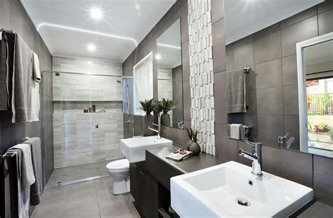 bathroom ideas brisbane g j gardner homes brisbane edgewater 220 house