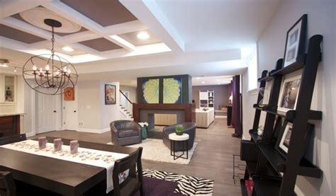 interior decorator chicago habitar design interior design chicago