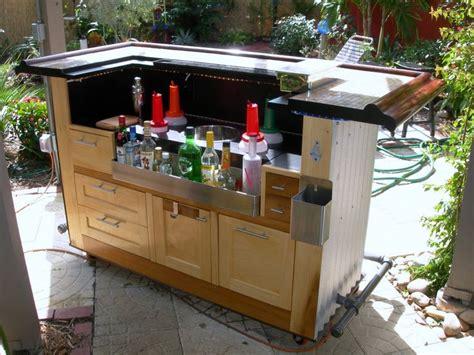 Tiki Bar Ideas by Tiki Bar Ideas Tiki Bar Ideas