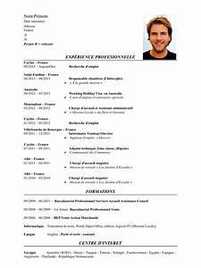 Curriculum vitae curriculum vitae canada for Canadian cv